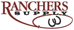 Ranchers Supply Logo