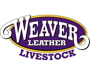 Weaver cattle feed