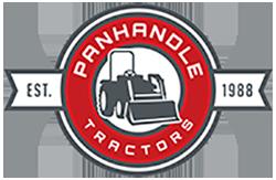 Panhandle  Tractors